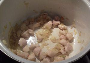 frankfurti leves gazdagon csirke